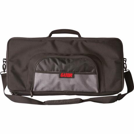 GATOR 24'' X 11'' EFFECTS PEDAL BAG