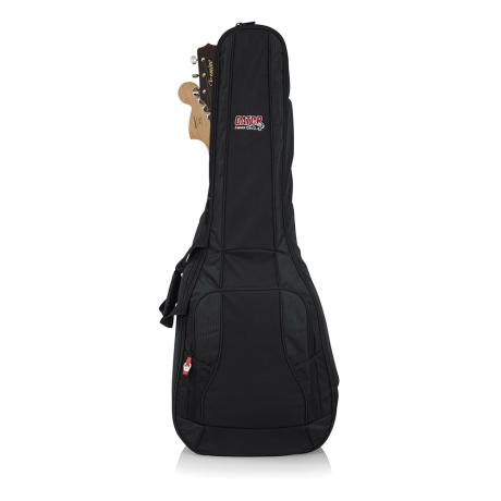 GATOR 4G SERIES ELECTRIC & ACOUSTIC BAG