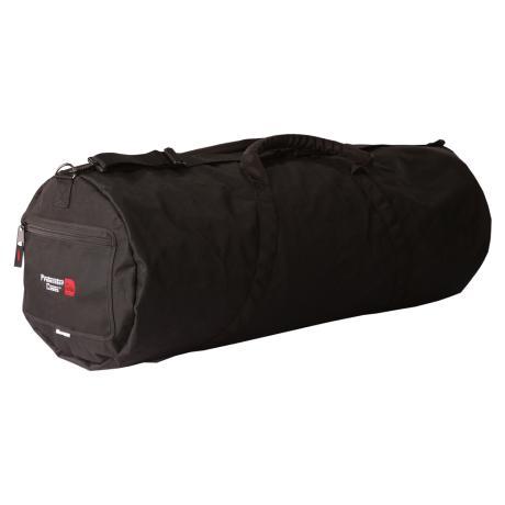 GATOR DRUM HARDWARE BAG 14''X36''