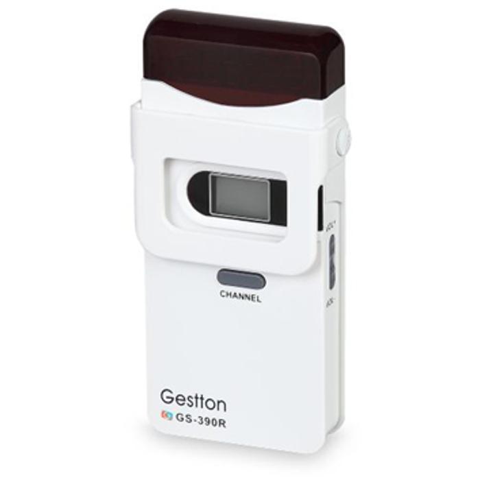GESTTON IR RECEIVER-0