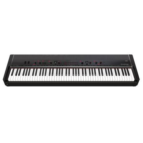 KORG STAGE VINTAGE PIANO 88 KEYS + STAND