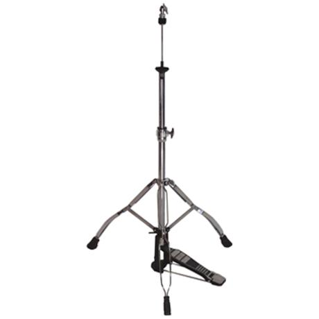 DIMAVERY HHS-425 HI-HAT STAND