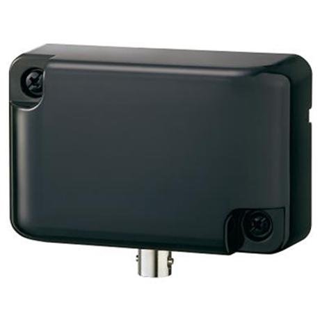 TOA INFRARED WIRELESS RECEIVER