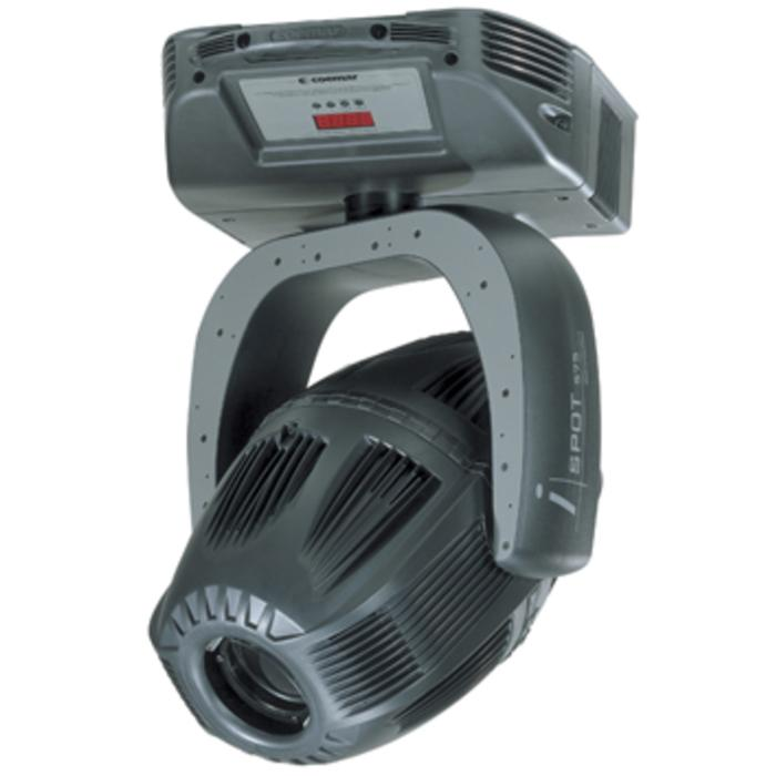 COEMAR MOVING HEAD SPOT 575W WITH LAMP