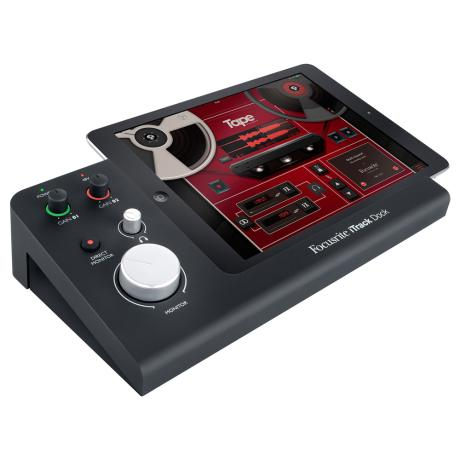 FOCUSRITE RECORDING INTERFACE ΓΙΑ IPAD / IPAD MINI