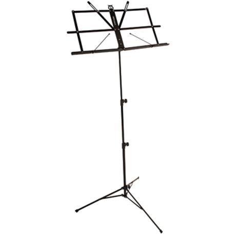 ULTIMATE COMPACT MUSIC STAND