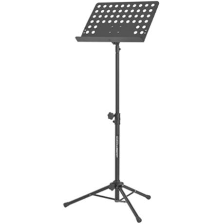 ULTIMATE JAMSTAND ALLEGRO MUSIC STAND
