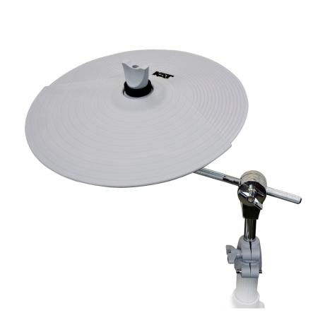 KAT CYMBAL EXPANSION PACK