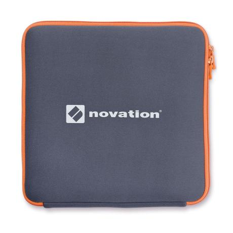 NOVATION NEOPRENE CASE FOR LAUNCHPAD/LC XL