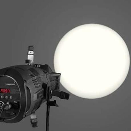 COEMAR LED LAMP HOUSING 3200K 120W