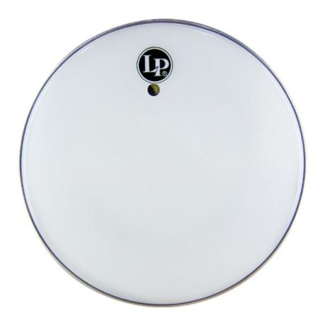 LATIN PERCUSSION 15 PLASTIC TIMBALE HEAD