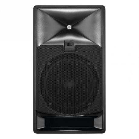 JBL MASTER REFERENCE MONITOR 2 WAY 5''