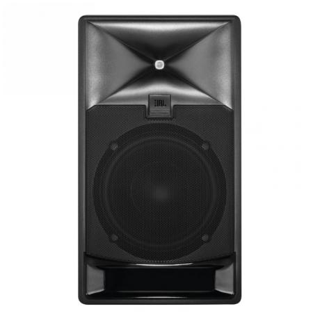 JBL MASTER REFERENCE MONITOR 2 WAY 8''