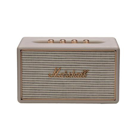MARSHALL ACTON Multi-Room ΗΧΕΙΟ 2X8W+1X25W WIFI CREAM