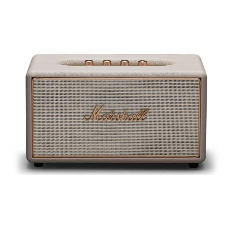 MARSHALL STANMORE Multi-Room ΗΧΕΙΟ 2X20W+1X40W WIFI CREAM