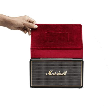 MARSHALL FLIP COVER FOR MARSHALL STOCKWELL
