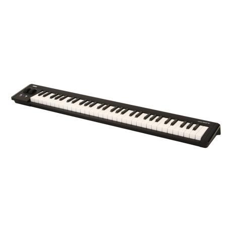 KORG MIDI CONTROLLER 61 KEYS