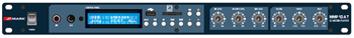 MARK MIXER AMPLIFIER 3 INPUTS 2x100W 4Ω