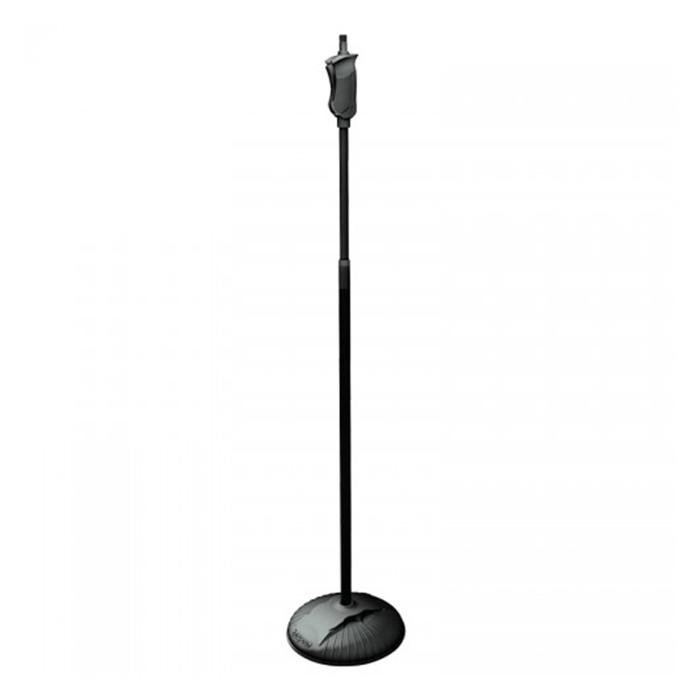 BESPECO MICROPHONE STAND