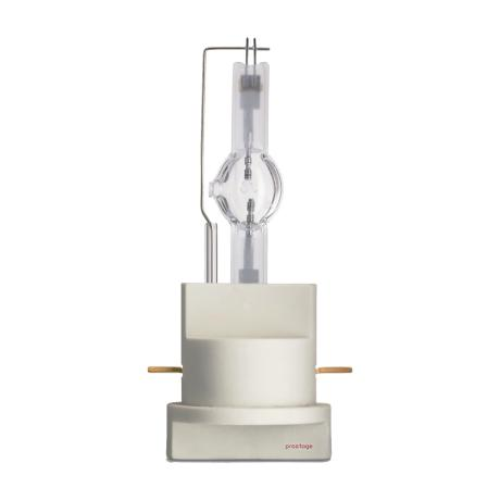 PHILIPS ΛΑΜΠΑ MSR GOLD 1200 FASTFIT BASE: PGJ X50