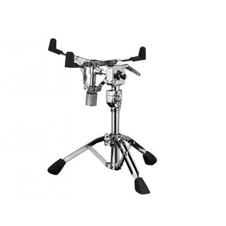 NATAL NATAL PRO SNARE STAND