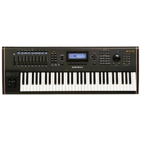 KURZWEIL STAGE PIANO 61 KEYS
