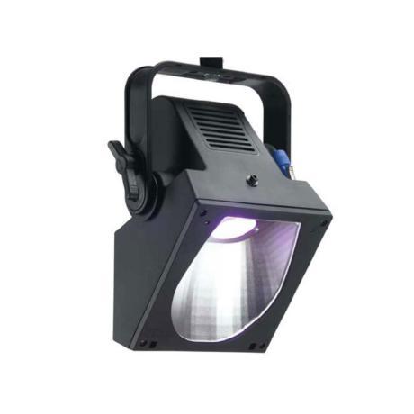 SELECON LED RGBW ASYMETRIC CYCLIGHT RGB+W ,120W,