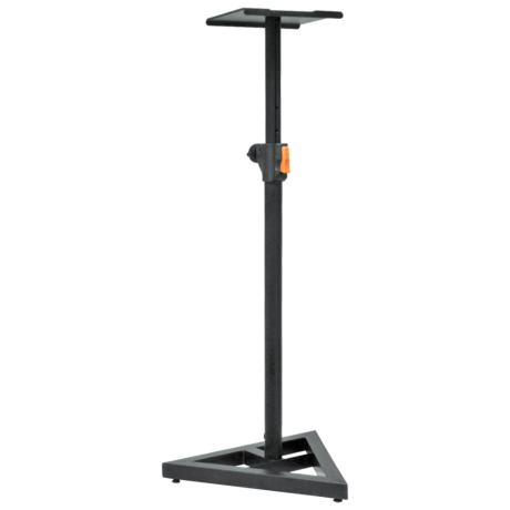BESPECO PROFESSIONAL STUDIO MONITOR AND SPEAKER STAND