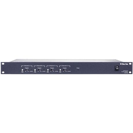 CLEARCOM ENCORE 4-CH RACKMOUNT POWER SUPPLY