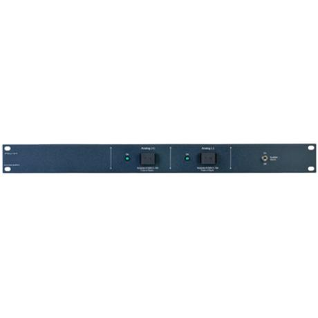 CLEARCOM 1U PSU FOR IMF-3 INTERFACE FRAME