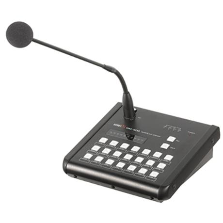 INTER-M REMOTE MIC STATION