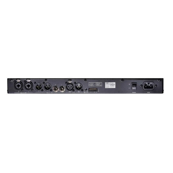 FOSTEX STEREO RACK MONITOR-3
