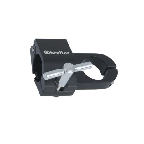 GIBRALTAR RS STACKING RT ANGLE CLAMP