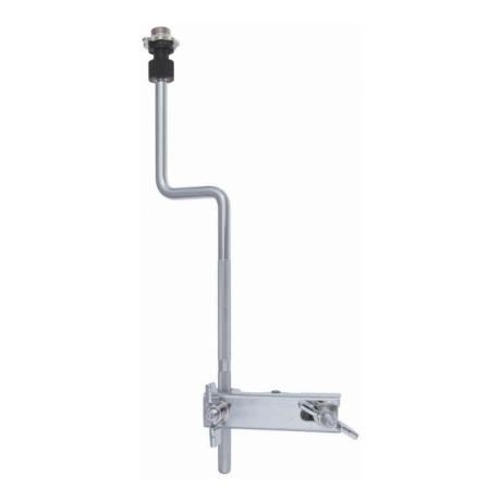 GIBRALTAR TENSION ROD MIC MOUNT
