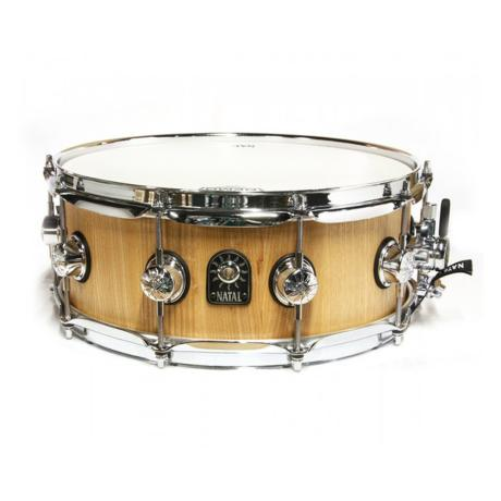 NATAL MAPLE 14X6,5 SNARE DRUM
