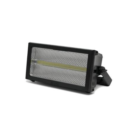 STAR TRIP LED STROBE 228X3W WHITE