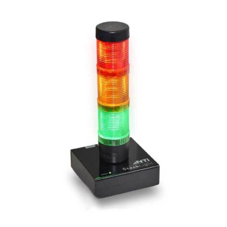 NTI STACK LIGHT FOR XL2