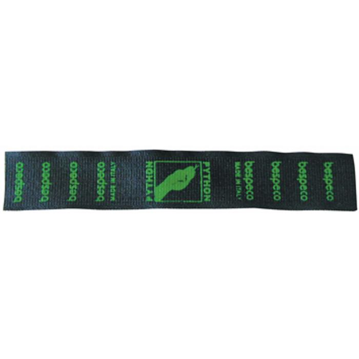 BESPECO CABLE STRAP BAND 18cm