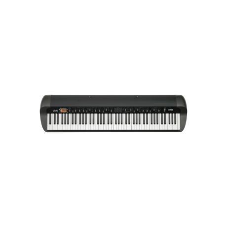 KORG STAGE VINTAGE PIANO 73 KEYS ERP