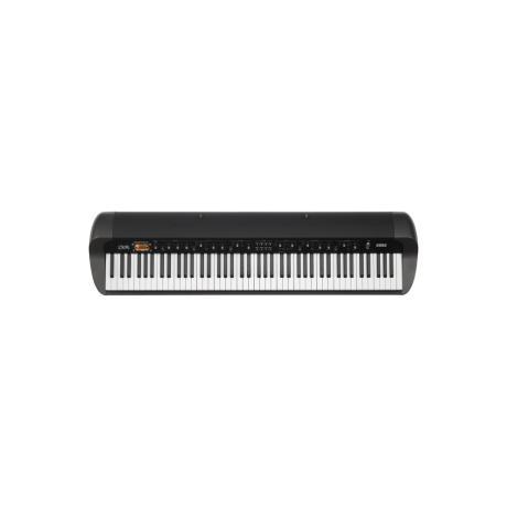 KORG STAGE VINTAGE PIANO 88 KEYS