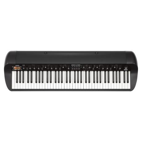 KORG STAGE VINTAGE PIANO 73 KEYS
