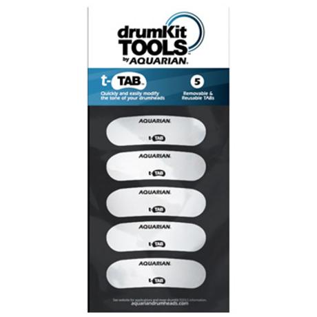 AQUARIAN ULTIMATE SNARE TUNE UP KIT