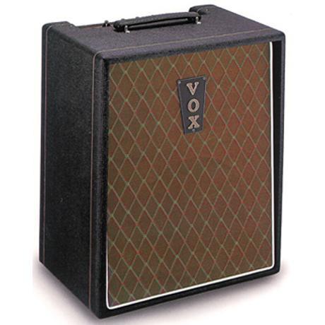 VOX BASS AMPLIFIER COMBO 25W