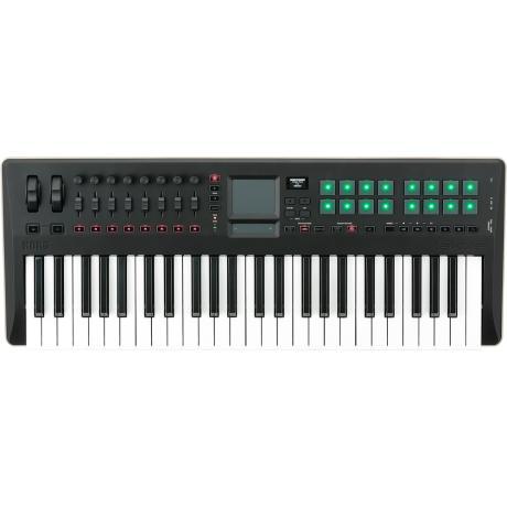 KORG 49 KEYS MIDI CONTROLLER