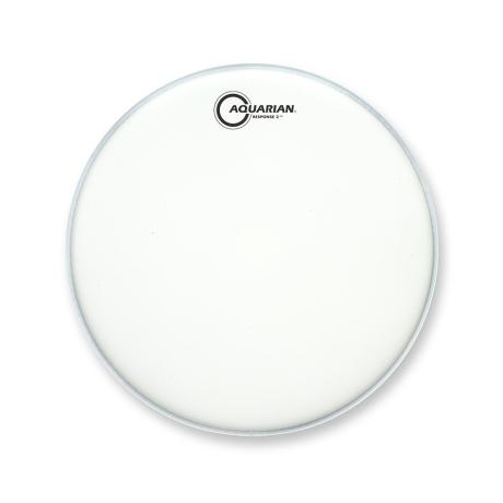 AQUARIAN 14'' TEX COATED RESPONSE 2