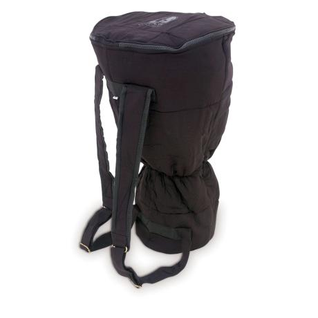 TOCA PERCUSSION DJEMBE PADDED BAG AND SOULDER