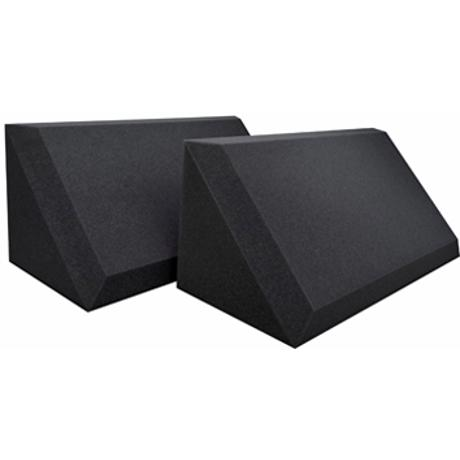 ULTIMATE BASS TRAPS BEVEL
