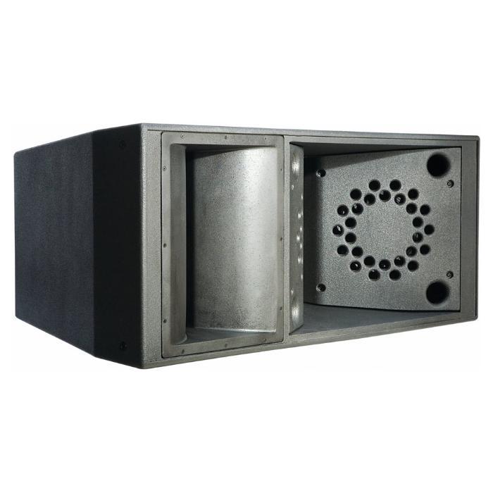 JBL ΗΧΕΙΟ 3 ΔΡΟΜΩΝ,1600W,2X15'+2X8'+3X1.5',4Ω,99dB