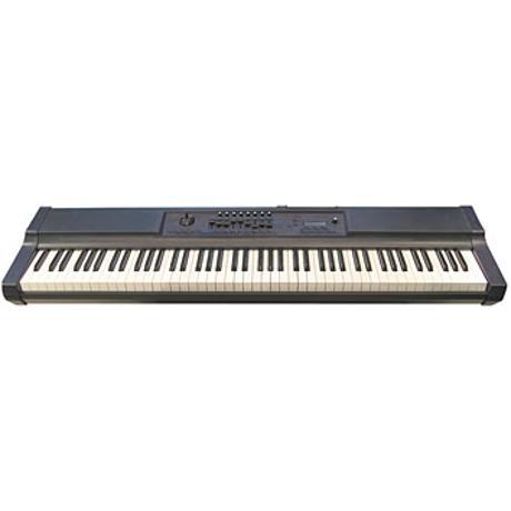 FATAR 88 KEYS MIDI CONTROLLER