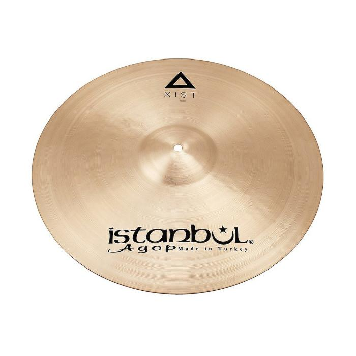 ISTANBUL ΠΙΑΤΙΝΙ INSTANBUL AGOP 21'' XIST RIDE